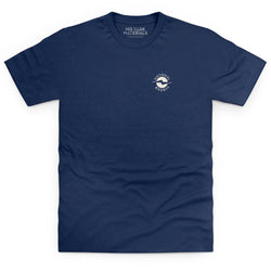 Style: Male, Color: Navy Blue.