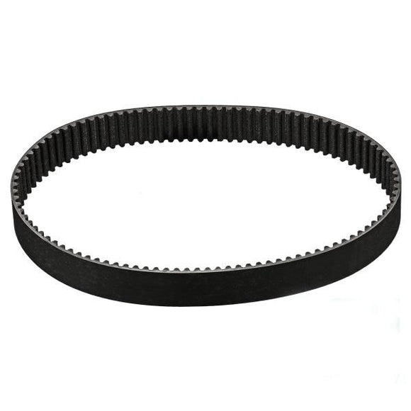DRIVE BELT FOR YAMAHA G2-G22