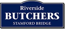 Riverside Butchers York
