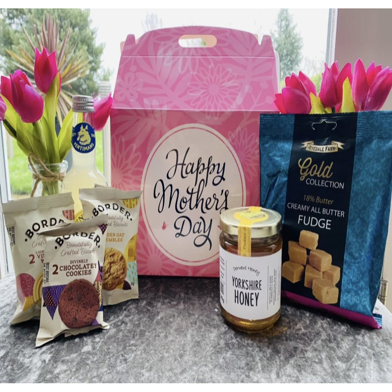 Mothers Day Gift Hamper