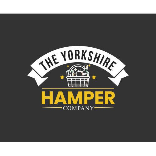The Yorkshire Hamper Company