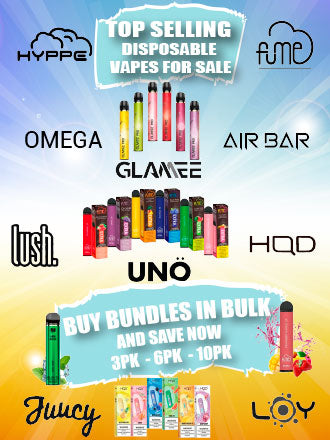 Best Disposable Ejuice Prcies online | Save upto 50% wholesale Pricing | The Smoke Plug