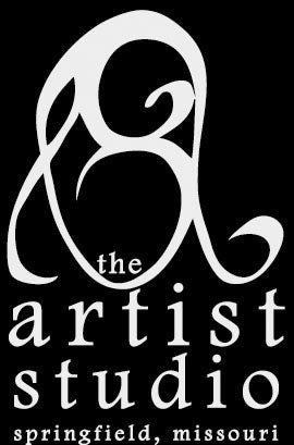 The Artist Studio LLC