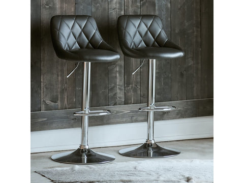 Bar and Counter Stools