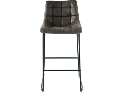 Seth Bar Stool set of 2 Per order