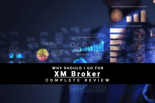 Things you must need to Know about XM Broker?