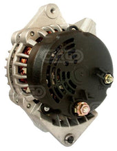 Load image into Gallery viewer, New Alternator 12v Vauxhall 100A 111426 - Mid-Ulster Rotating Electrics Ltd