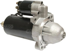 Load image into Gallery viewer, New 12v Starter Motor to fit Mercedes 111851 - Mid-Ulster Rotating Electrics Ltd