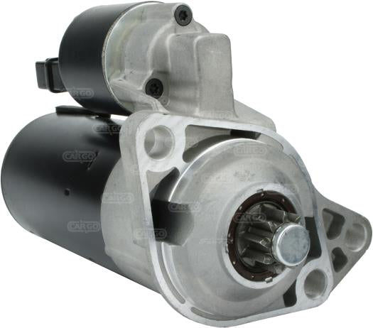 New Starter 12v to fit VAG Audi Seat Skoda VW Ford Mercedes 112286 - Mid-Ulster Rotating Electrics Ltd