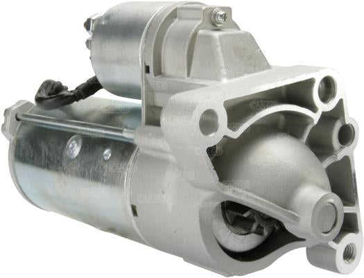 New Starter 12v to fit Renault Laguna Opel Vauxhall Nissan 112475 - Mid-Ulster Rotating Electrics Ltd