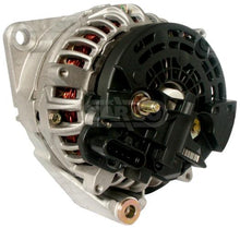 Load image into Gallery viewer, New Alternator 24v Mercedes Lorry Truck 100A 113351 - Mid-Ulster Rotating Electrics Ltd
