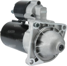 Load image into Gallery viewer, New 12v 1.7kw Starter Motor to fit Opel Fiat Saab Alfa Romeo Lancia Cadillac Chevrolet Fiat Vauxhall 1.9D STR71102 113931 - Mid-Ulster Rotating Electrics Ltd