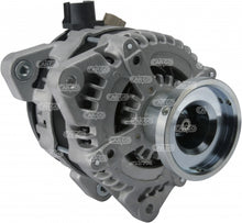 Load image into Gallery viewer, New Alternator 12v Ford Focus C Max 1.8D 114248 - Mid-Ulster Rotating Electrics Ltd