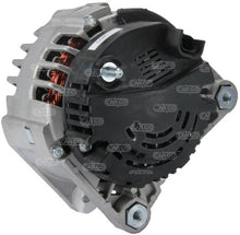 Load image into Gallery viewer, New Alternator 12v Renault Nissan 114673 - Mid-Ulster Rotating Electrics Ltd