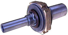 Load image into Gallery viewer, Starter Motor Clutch Assembly Drive Pinion Bendix HC-CARGO Replacing Bosch SDV3799 130317 - Mid-Ulster Rotating Electrics Ltd