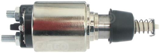 Replacement solenoid for bosch starter motor 24v hc-cargo 131053 - Mid-Ulster Rotating Electrics Ltd