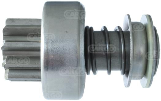 Starter Motor Drive Pinion Bendix Clutch Teeth HC-CARGO Replacing Bosch 10 Tooth 10 Spline SDV3798 131597 - Mid-Ulster Rotating Electrics Ltd