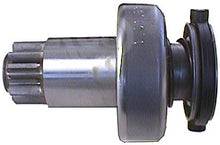 Load image into Gallery viewer, Starter Motor Drive Pinion Bendix Clutch Teeth HC-CARGO Replacing Bosch 9 Tooth 16 Spline SDV38160 137480 - Mid-Ulster Rotating Electrics Ltd