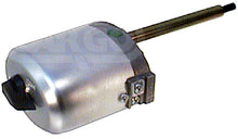 Load image into Gallery viewer, Wiper Angle 110 Degrees New Universal 12v Windscreen Wiper Motor With Built In Switch 160033 - Mid-Ulster Rotating Electrics Ltd