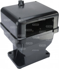 Load image into Gallery viewer, Electromagnetic Industrial Electrically Switched Battery Isolator Switch 12v System with 24v Start 75a 180290 - Mid-Ulster Rotating Electrics Ltd