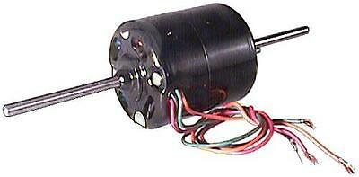 Heater Blower Motor Agricultural Fits Case Tractor 12V Universal Cargo 160253 - Mid-Ulster Rotating Electrics Ltd