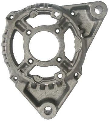 Bosch Alternator Housing Bracket Drive Pulley End 1125823509 Cargo 139909 - Mid-Ulster Rotating Electrics Ltd