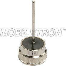 Alternator Rectifier Universal Press Fit Negative Diode 50Amp Mobiletron Dd-1024 - Mid-Ulster Rotating Electrics Ltd