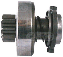 Load image into Gallery viewer, Starter Motor Drive Pinion Bendix Clutch Teeth HC-CARGO Replacing Bosch 9 Tooth 10 Spline SDV32317 230546 - Mid-Ulster Rotating Electrics Ltd