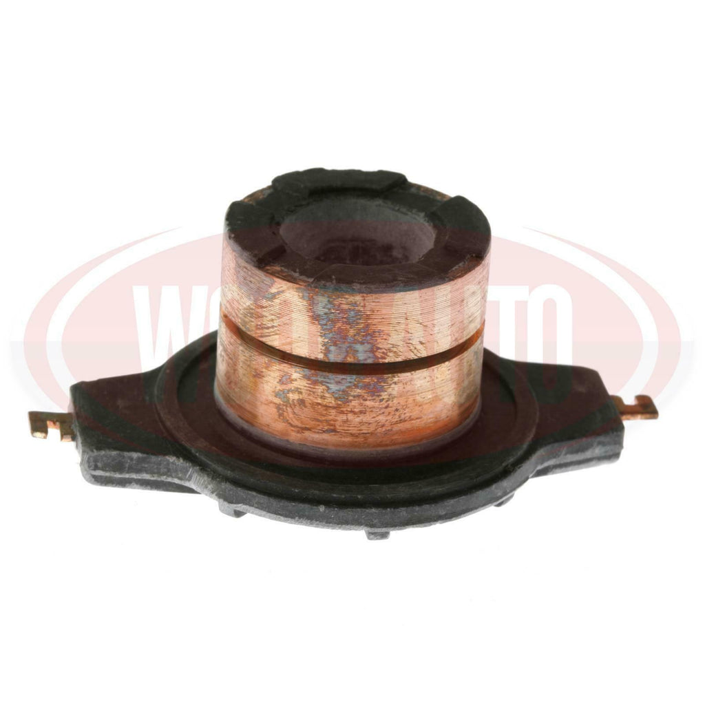 Alternator Slip Ring Paris Rhone Scania Renault Volvo Peugeot Cargo 134492 - Mid-Ulster Rotating Electrics Ltd