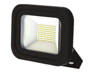 BL-P2-0010 PROIECTOR LED 50W 6500K IP65