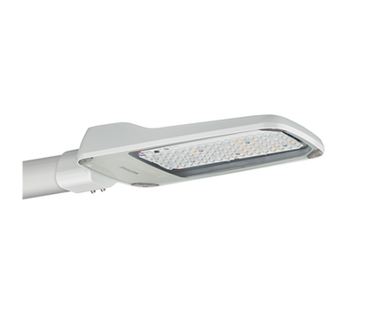 BRP102 LED110/740 11000lm II DM 42-60A Malaga LED 8718696998229