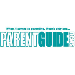 Parent Guide News