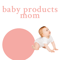 Baby Products Mom