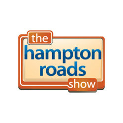 The Hampton Roads Show