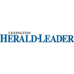 Lexington Herald Leader