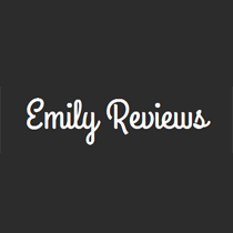 Emily Reviews