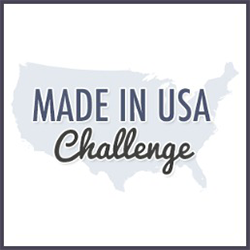 Made In the USA Press
