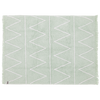 Lorena Canals Hippy Mint Rug
