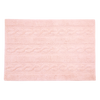 Lorena Canals Braids Soft Pink - Small Rug
