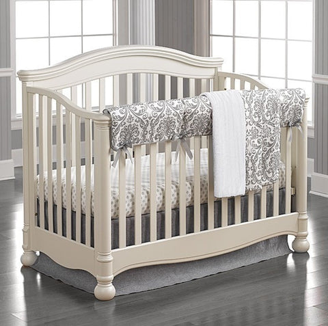 Liz And Roo Fine Baby Bedding Baby Boy Bedding Baby