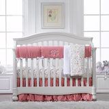 Mix and Match Linen Baby Bedding - liz-and-roo-fine-baby-bedding.myshopify.com - 2