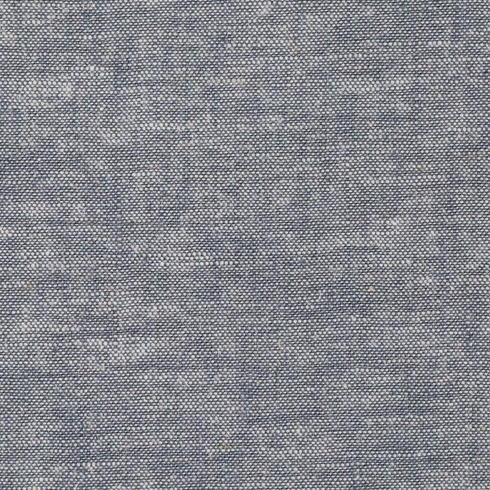 Gray Linen Curtains - liz-and-roo-fine-baby-bedding.myshopify.com
