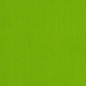 Dyed Solid Chartreuse - Premier Prints