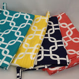 The Sack - Metro Pattern - liz-and-roo-fine-baby-bedding.myshopify.com - 1
