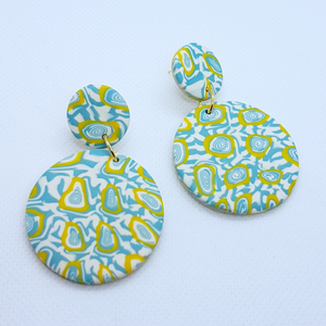Caoimhe Earrings
