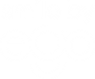 B2B smile by eGo