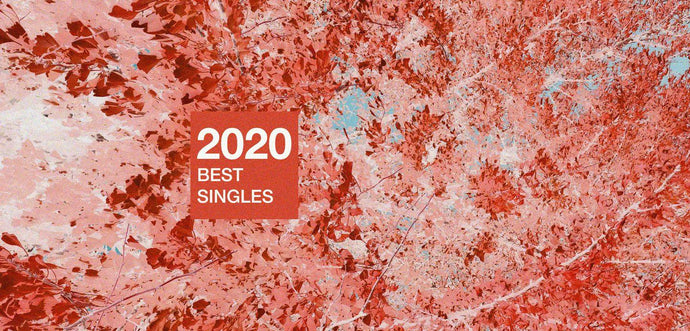 KMHD's best jazz singles of 2020