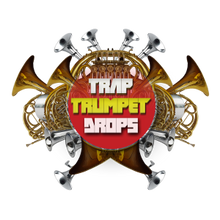 Load image into Gallery viewer, Trap Trumpet Drops Ep.1 – Southside
