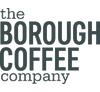 The Borough Coffee Company