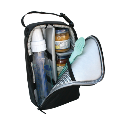 Pack 'N Protect Cooler Bag for Glass Bottles and Containers-jlchildress-jlchildress